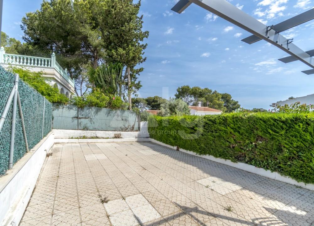 3 bedroom Villa in Lorca  - AGI115514 - 24