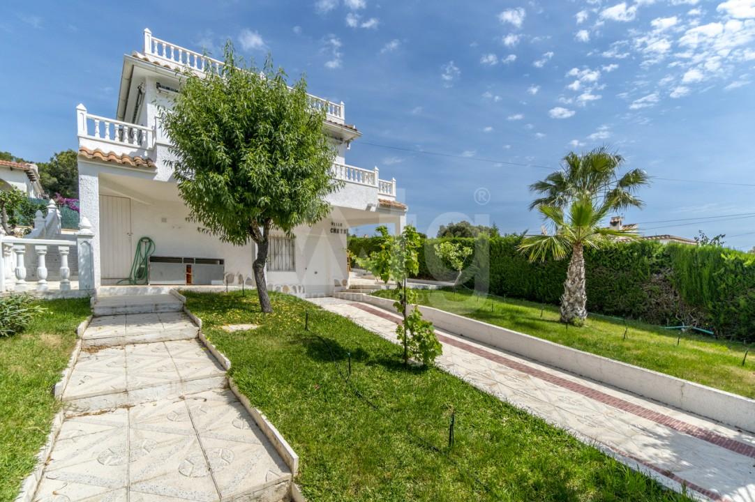 3 bedroom Villa in Lorca  - AGI115514 - 25
