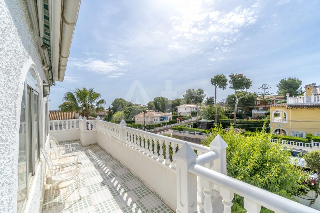 3 bedroom Villa in Lorca  - AGI115514 - 3