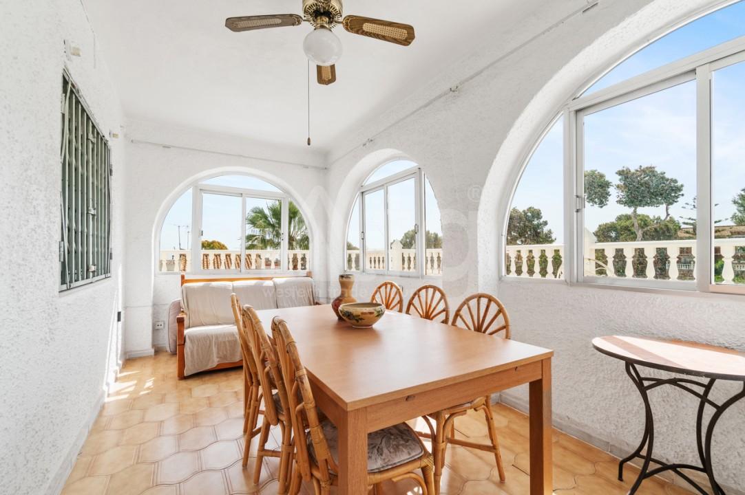 3 bedroom Villa in Lorca  - AGI115514 - 4