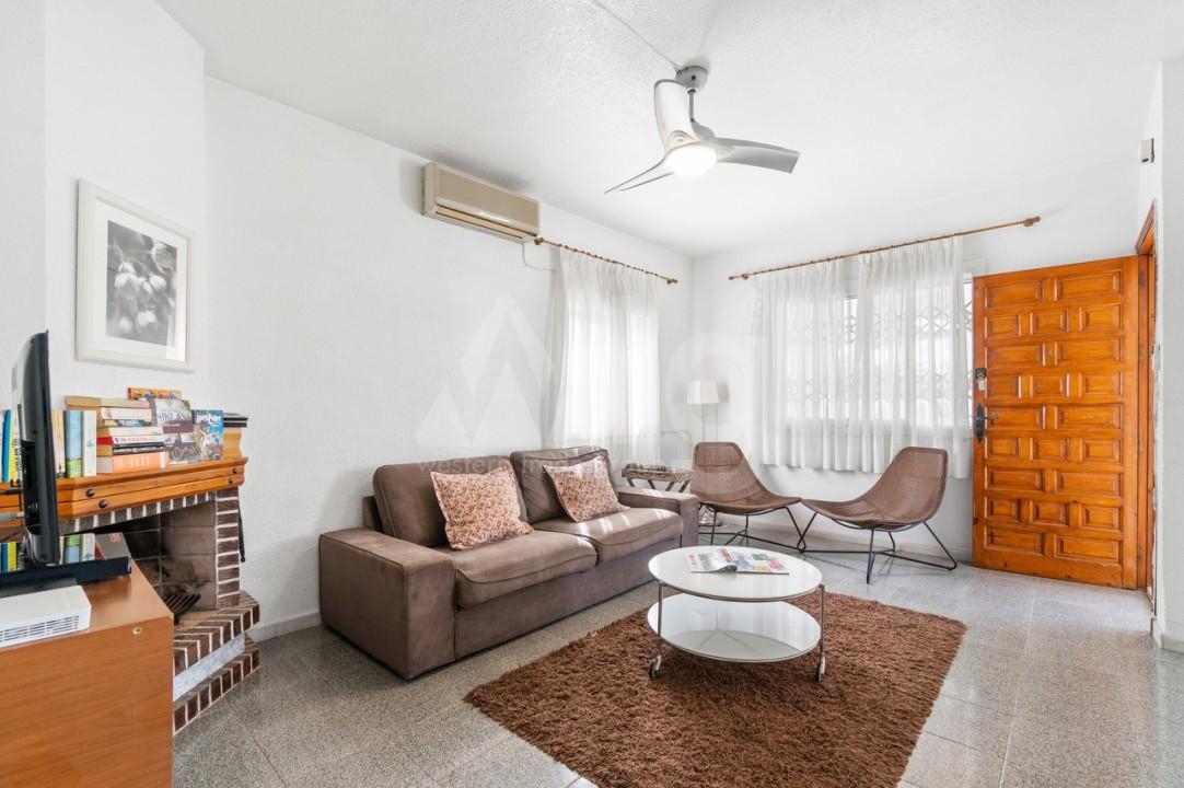3 bedroom Villa in Lorca  - AGI115514 - 5