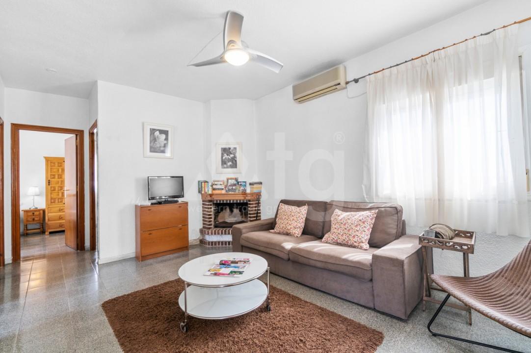 3 bedroom Villa in Lorca  - AGI115514 - 6