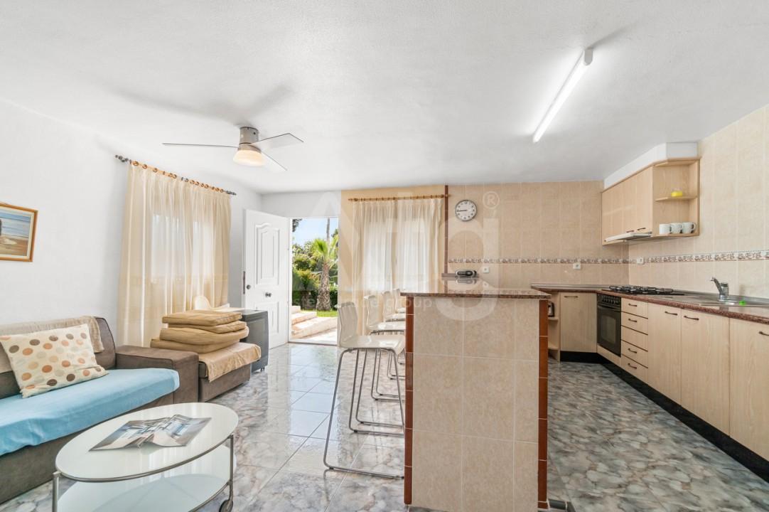 3 bedroom Villa in Lorca  - AGI115514 - 7