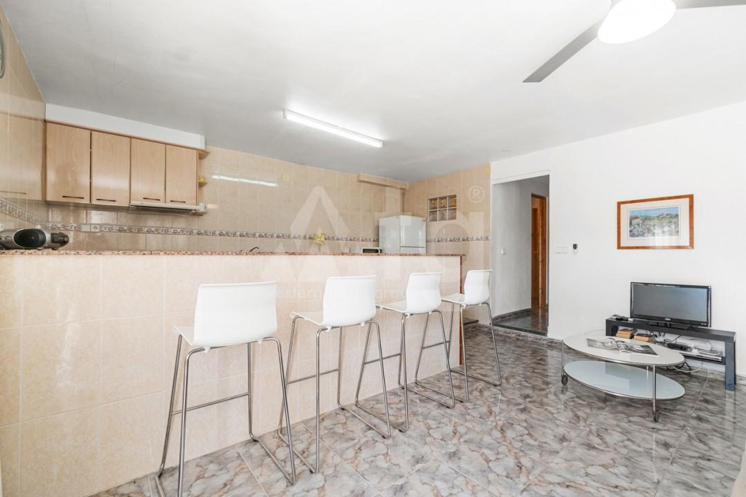 3 bedroom Villa in Lorca  - AGI115514 - 9