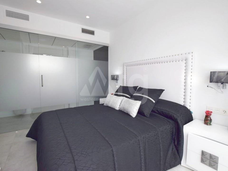 3 bedroom Villa in Los Alcázares - ASU10001 - 6