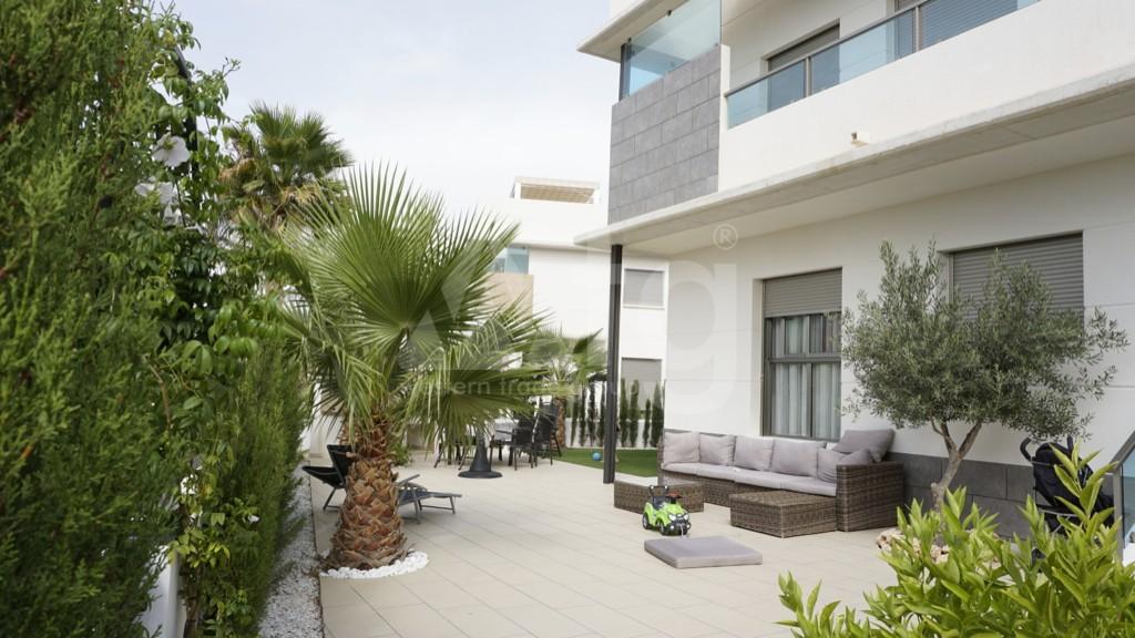 3 bedroom Villa in Los Alcázares - BM7343 - 1