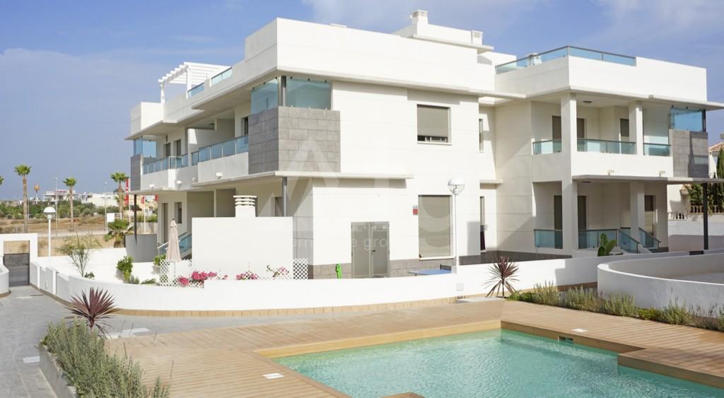 3 bedroom Villa in Los Alcázares - BM7343 - 5