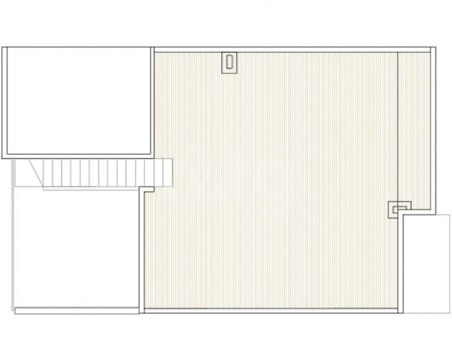 3 bedroom Villa in Los Alcázares - DS8138 - 11