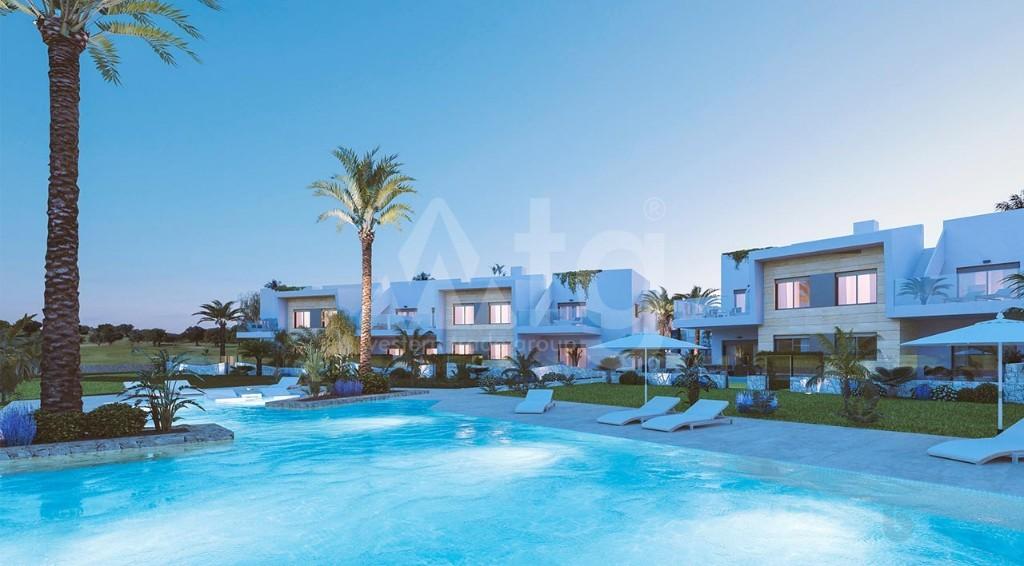 3 bedroom Villa in Los Alcázares - DS8138 - 4