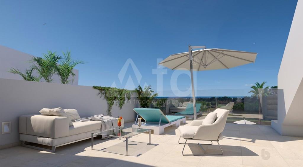 3 bedroom Villa in Los Alcázares - DS8138 - 8