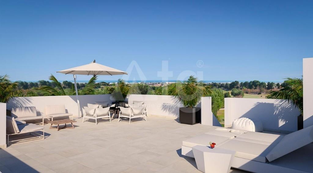 3 bedroom Villa in Los Alcázares - DS8138 - 9
