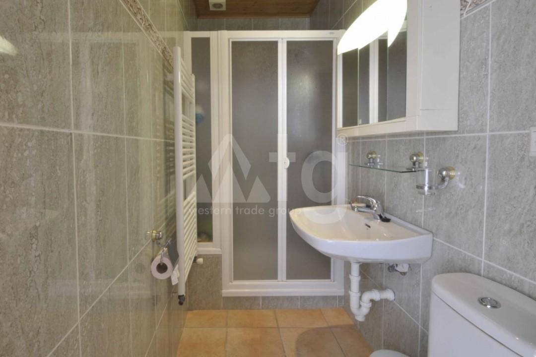 3 bedroom Villa in Los Alcázares - SGN2002 - 14
