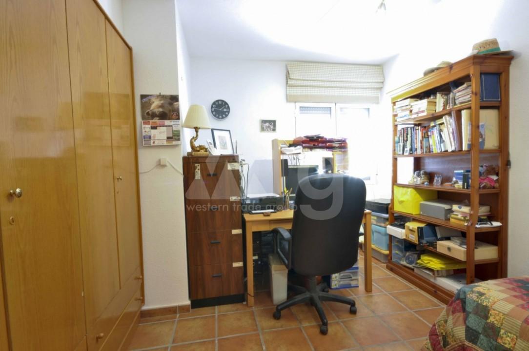 3 bedroom Villa in Los Alcázares - SGN2002 - 15