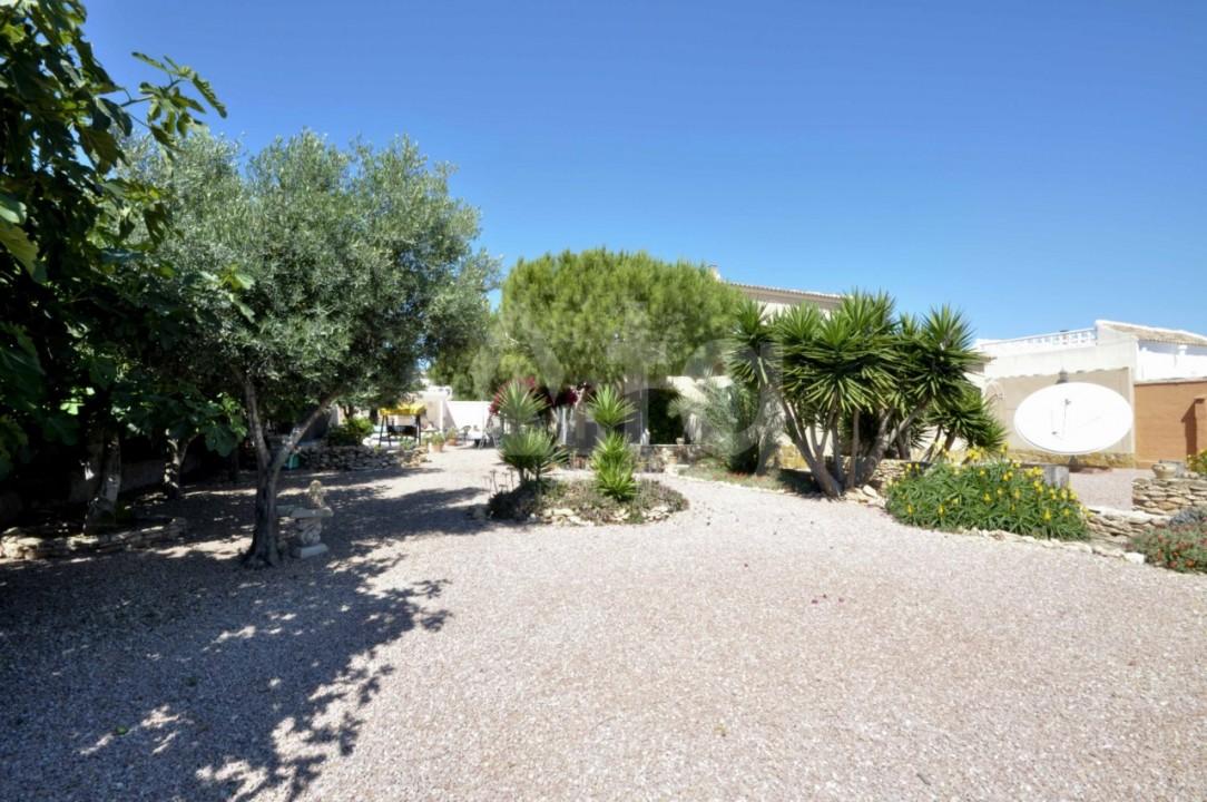 3 bedroom Villa in Los Alcázares - SGN2002 - 2