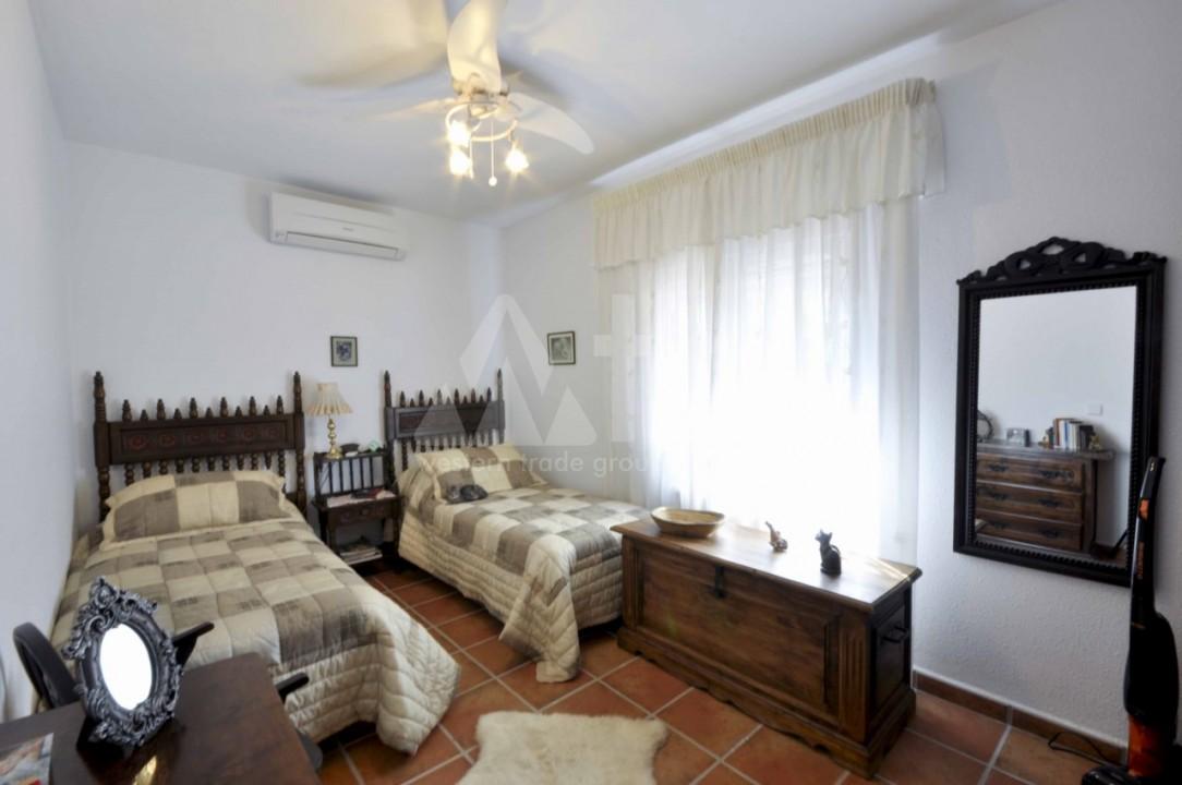3 bedroom Villa in Los Alcázares - SGN2002 - 4