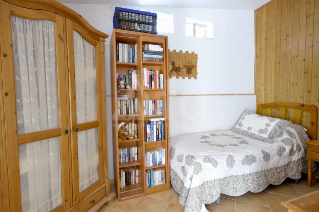 3 bedroom Villa in Los Alcázares - SGN2002 - 6