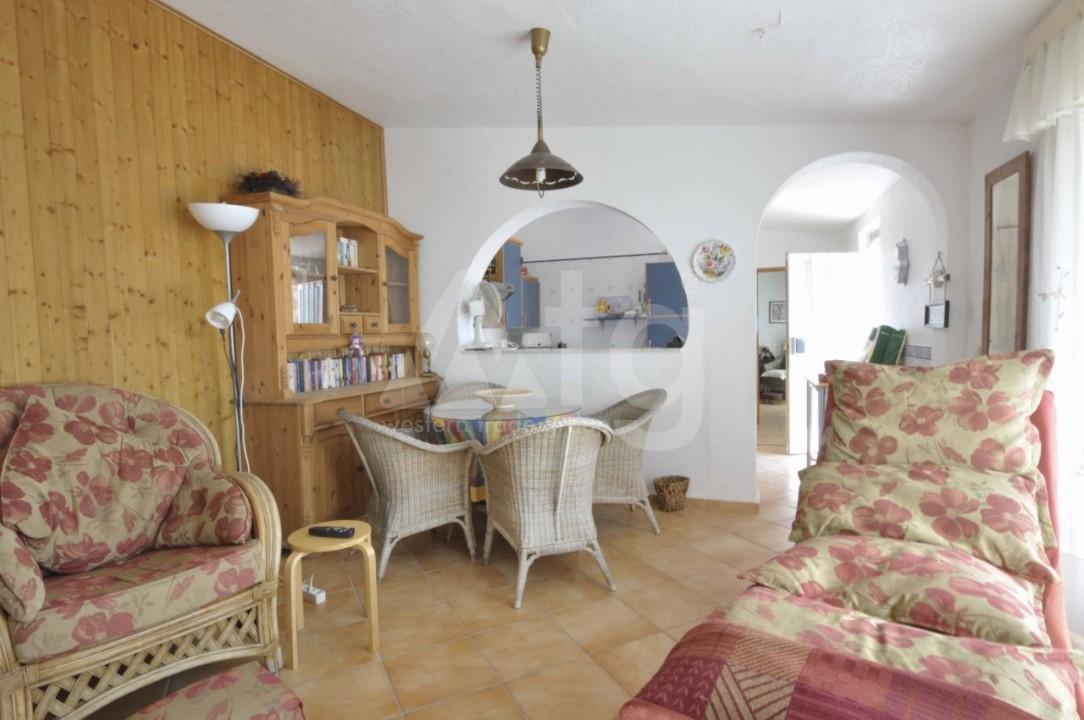 3 bedroom Villa in Los Alcázares - SGN2002 - 7