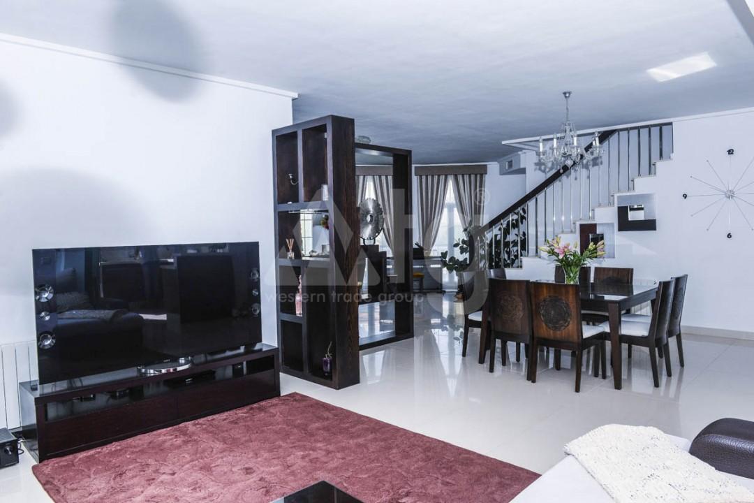 3 bedroom Villa in Los Alcázares - SGN8680 - 13