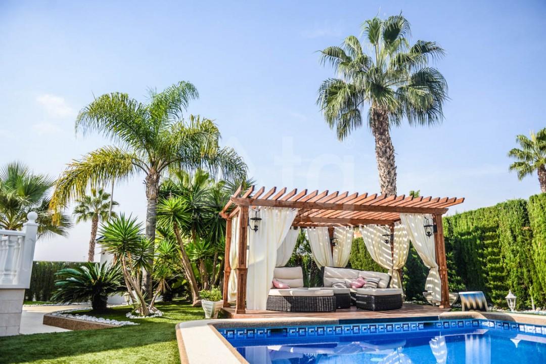 3 bedroom Villa in Los Alcázares - SGN8680 - 4