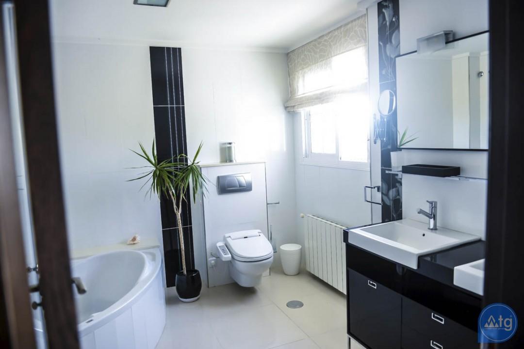 3 bedroom Villa in Los Alcázares - SGN8680 - 5