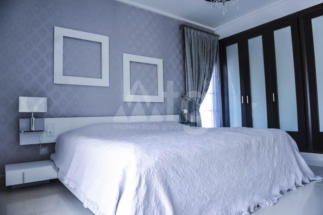 3 bedroom Villa in Los Alcázares - SGN8680 - 6