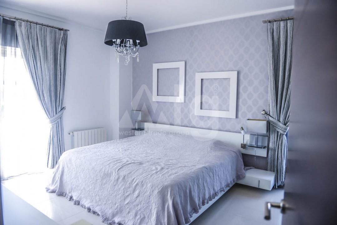 3 bedroom Villa in Los Alcázares - SGN8680 - 8