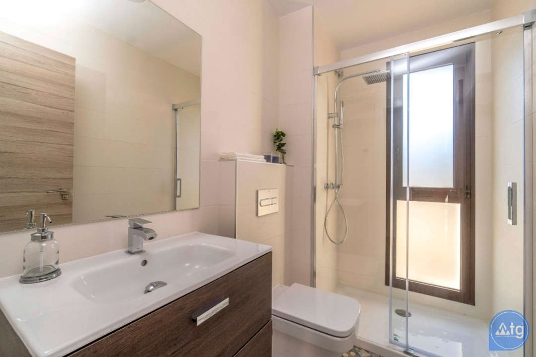 3 bedroom Villa in Los Altos - CP6344 - 18