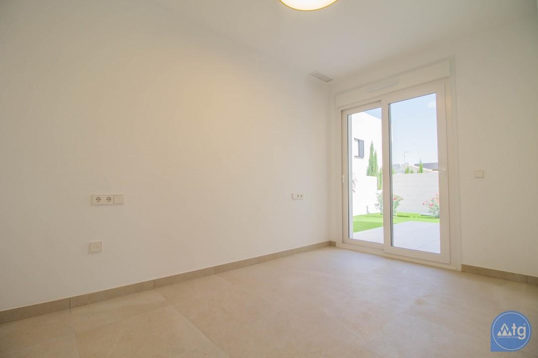 3 bedroom Villa in Mil Palmeras - VG6422 - 6