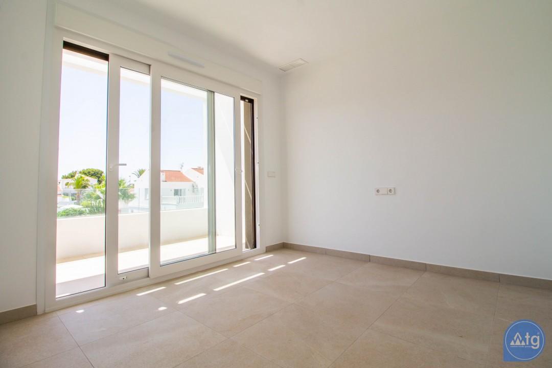 3 bedroom Villa in Mil Palmeras - VG6422 - 7