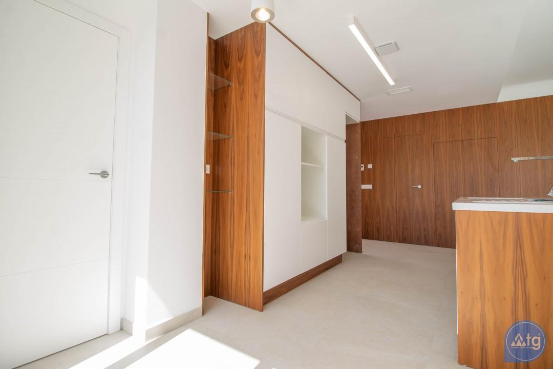 3 bedroom Villa in Mil Palmeras - VG6422 - 9