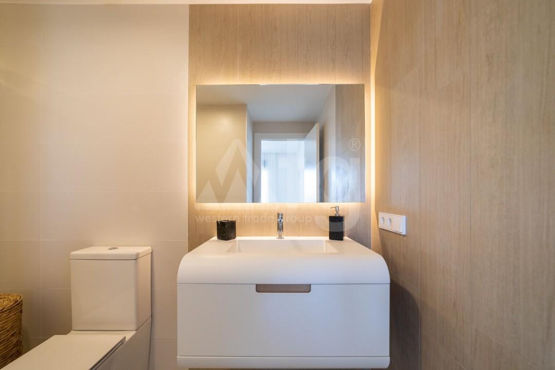 3 bedroom Villa in Pilar de la Horadada  - VB114257 - 16
