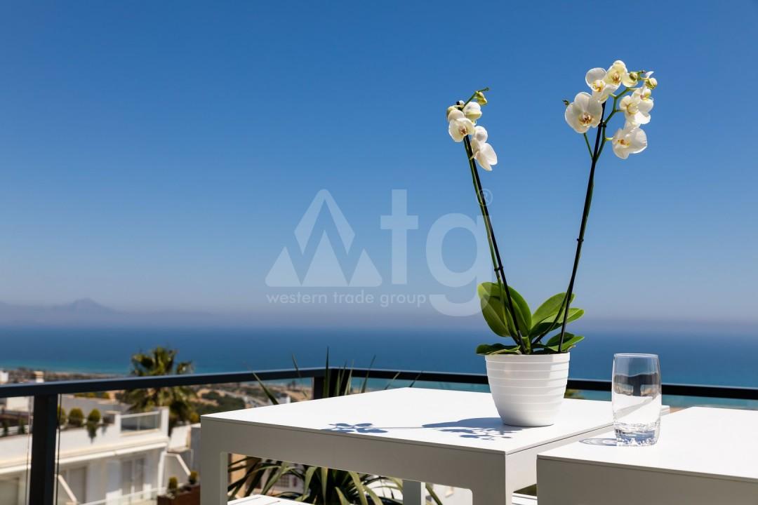 3 bedroom Villa in Pilar de la Horadada  - VB114257 - 3