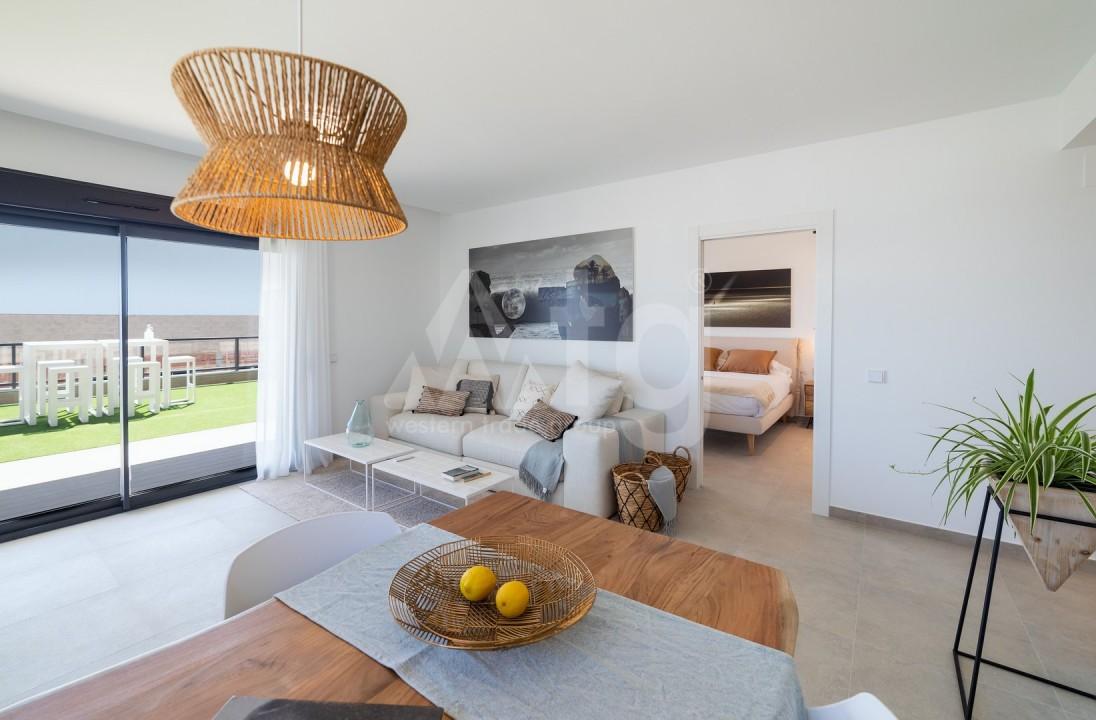 3 bedroom Villa in Pilar de la Horadada  - VB114257 - 5
