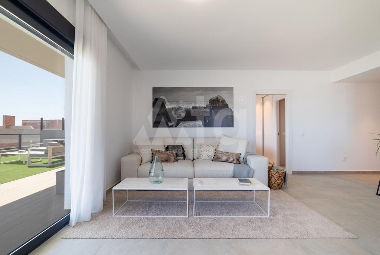 3 bedroom Villa in Pilar de la Horadada  - VB114257 - 6