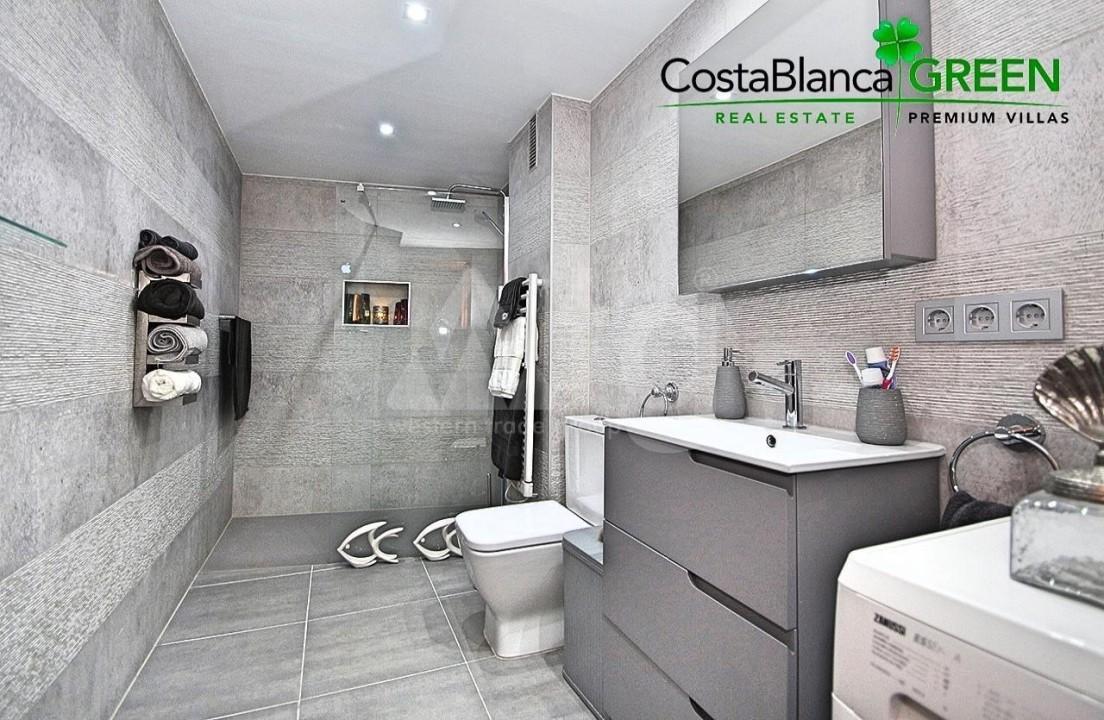 3 bedroom Villa in Polop - LAI114081 - 12