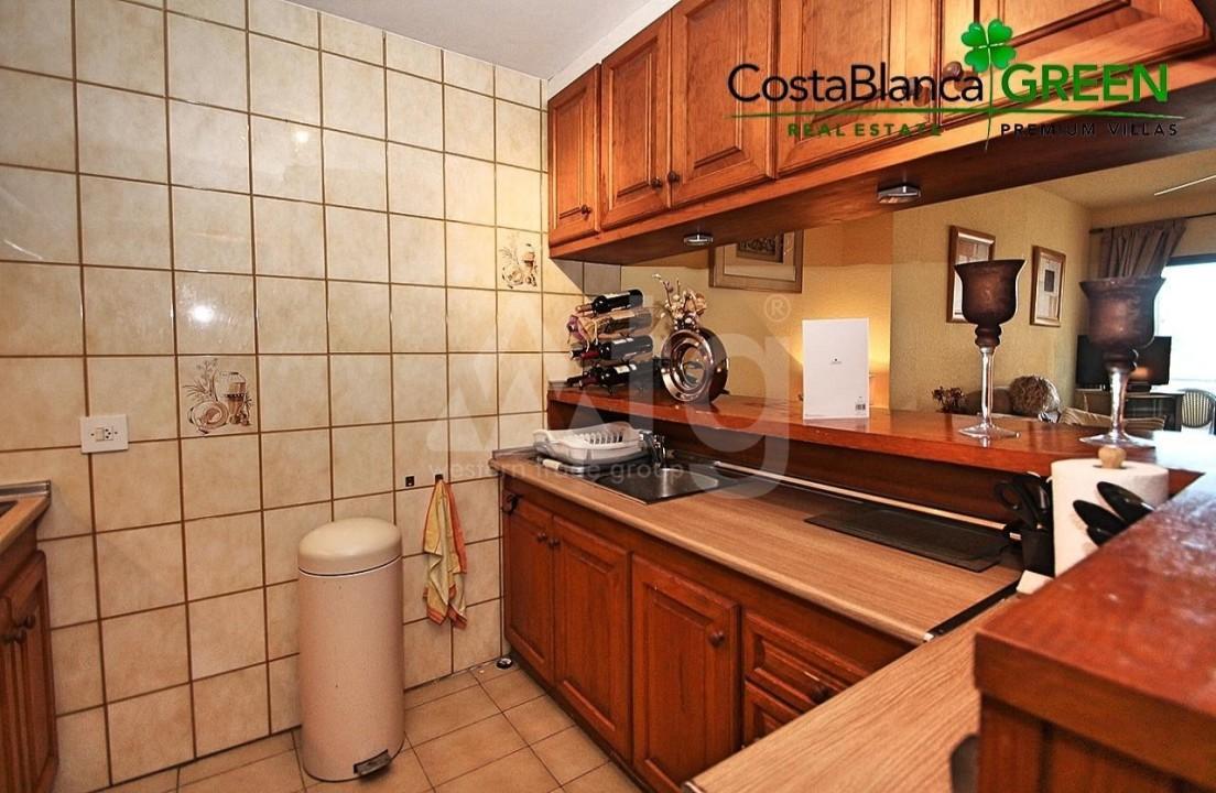 3 bedroom Villa in Polop - LAI114081 - 13