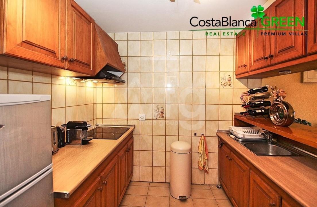 3 bedroom Villa in Polop - LAI114081 - 14