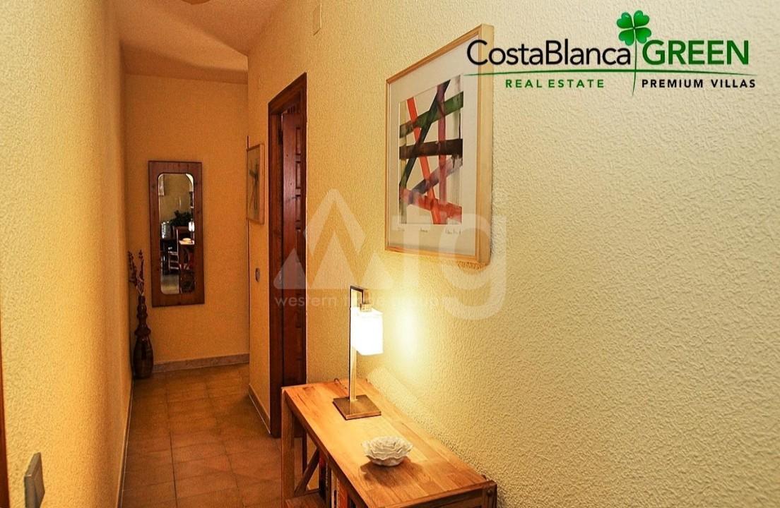 3 bedroom Villa in Polop - LAI114081 - 2