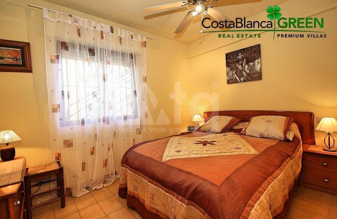 3 bedroom Villa in Polop - LAI114081 - 3