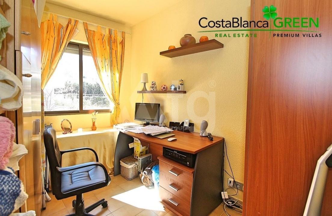 3 bedroom Villa in Polop - LAI114081 - 5