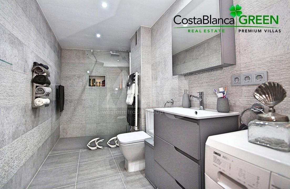 3 bedroom Villa in Polop - LAI114081 - 6