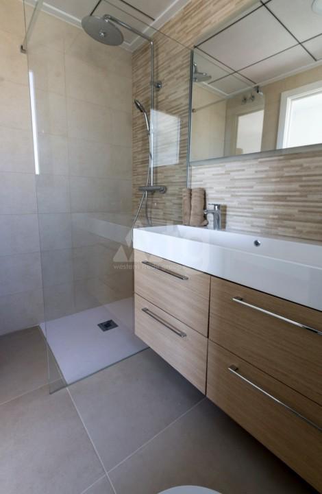 3 bedroom Villa in Polop  - WF115232 - 10