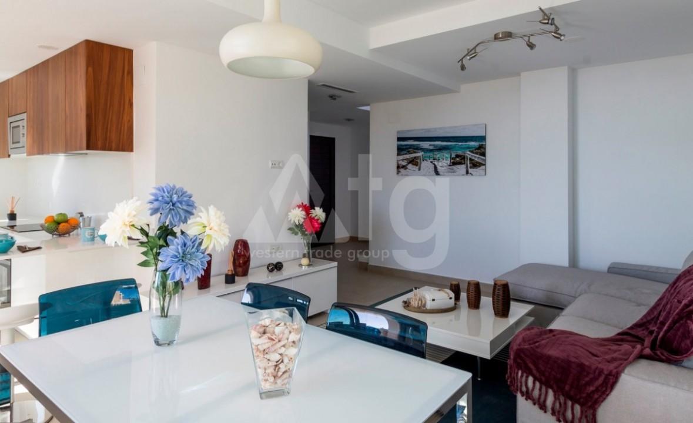 3 bedroom Villa in Polop  - WF115232 - 5