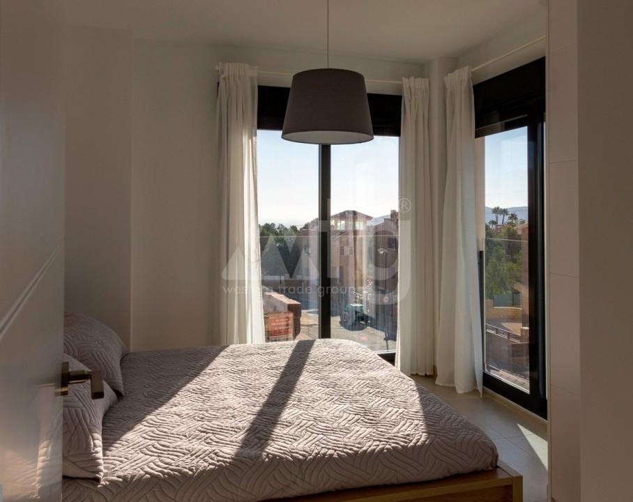 3 bedroom Villa in Polop  - WF115232 - 6