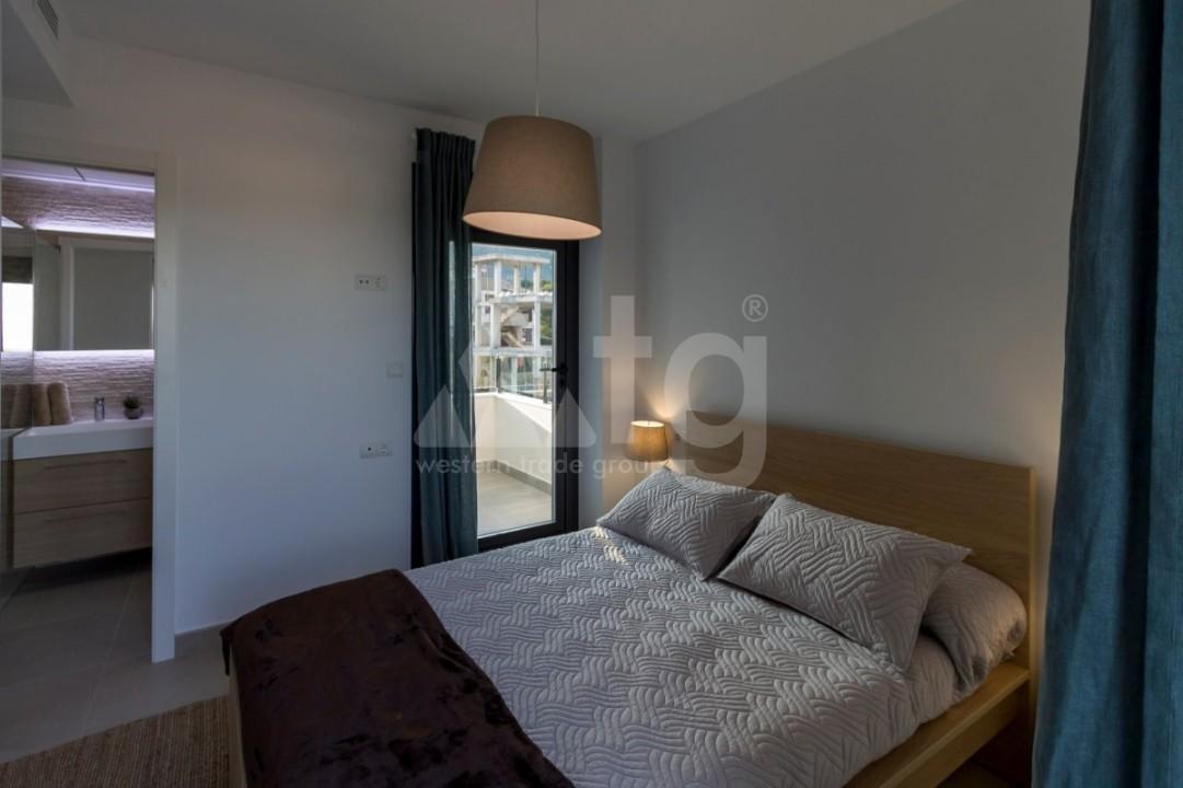 3 bedroom Villa in Polop  - WF115232 - 7