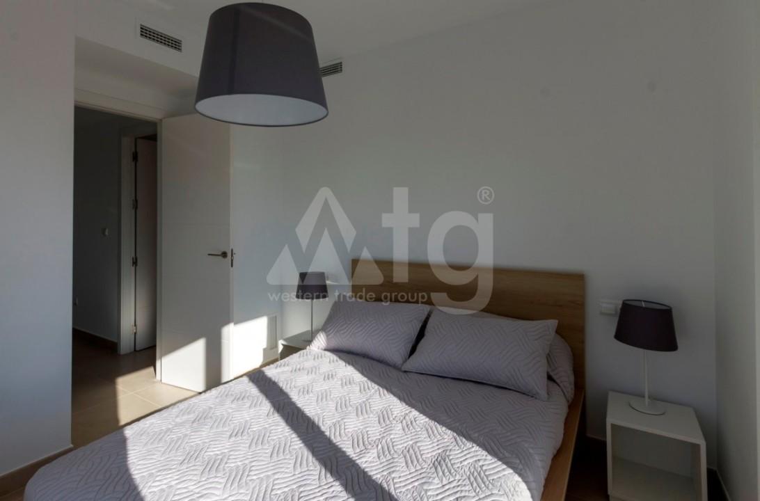 3 bedroom Villa in Polop  - WF115232 - 9