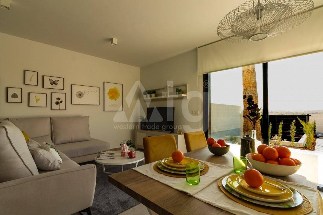 3 bedroom Villa in Rojales  - BL115077 - 10