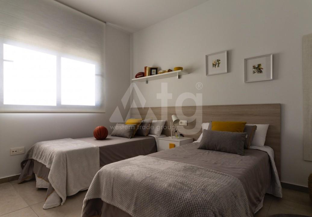 3 bedroom Villa in Rojales  - BL115077 - 13