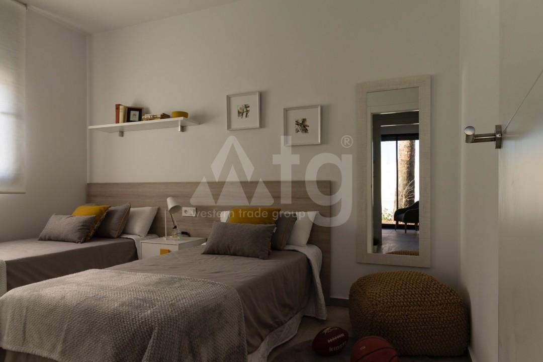 3 bedroom Villa in Rojales  - BL115077 - 17