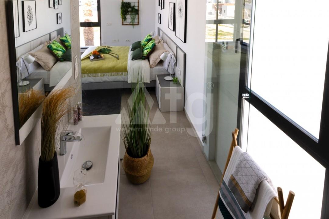 3 bedroom Villa in Rojales  - BL115077 - 18